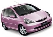 Buy Cheap Honda Jazz  2002 - 2008 Auto Car Parts
