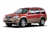Buy Cheap Mazda Tribute 2001 - 2004 Auto Car Parts