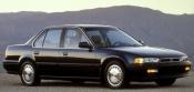 Buy Cheap Honda Accord  1989 - 1994 Auto Car Parts