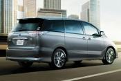 Buy Cheap Toyota Estima Import 2006 - 2016 Auto Car Parts