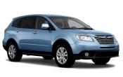 Buy Cheap Subaru TRIBECA 2004 - 2014 Auto Car Parts