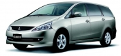 Buy Cheap Mitsubishi Grandis 2004  -  Auto Car Parts
