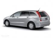 Buy Cheap Honda STREAM 2006 - 2012 Auto Car Parts