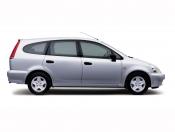Buy Cheap Honda Stream 2001 - 2005 Auto Car Parts