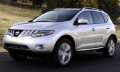 Buy Cheap Nissan Murano 2008 - 2012 Auto Car Parts