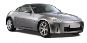Buy Cheap Nissan Fairlady (Import) 2002   - 2008 Auto Car Parts