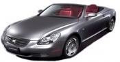 Buy Cheap Toyota Soarer 2001 - 2010 Auto Car Parts