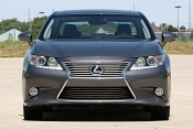 Buy Cheap Lexus ES  -  Auto Car Parts