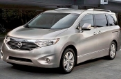 Buy Cheap Nissan Quest 2012 - 2018 Auto Car Parts