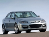 Buy Cheap Mazda 6 2002 - 2007 Auto Car Parts