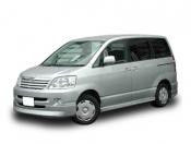 Buy Cheap Toyota Noah 2001 - 2010 Auto Car Parts