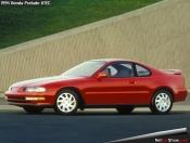 Buy Cheap Honda Prelude 1992 - 2000 -  Auto Car Parts