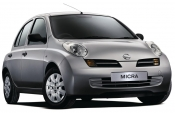 Buy Cheap Nissan Micra 2002 - 2011 Auto Car Parts