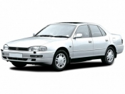 Buy Cheap Toyota Camry 1991 - 1996 -  Auto Car Parts