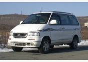 Buy Cheap Nissan Vanette Largo 1993 - 1999 Auto Car Parts
