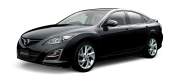 Buy Cheap Mazda 6 2009 - 2013 Auto Car Parts