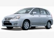 Buy Cheap Suzuki Liana 2001  -  Auto Car Parts