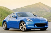 Buy Cheap Nissan 370Z 2009  -  Auto Car Parts