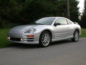 Buy Cheap Mitsubishi Eclipse 1986  - 1996 Auto Car Parts