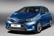 Buy Cheap Toyota Auris 2012 > -  Auto Car Parts