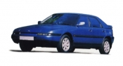 Buy Cheap Mazda 323 1989 - 1994 Auto Car Parts