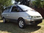 Buy Cheap Toyota Lucida Emina Estima 1992  - 1999 Auto Car Parts