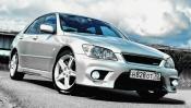 Buy Cheap Toyota Altezza 1998 - 2005 Auto Car Parts