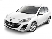 Buy Cheap Mazda 3  2009 -  Auto Car Parts