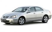 Buy Cheap Honda Legend 1996 - 2004 Auto Car Parts