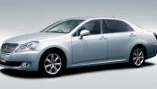 Buy Cheap Toyota Crown 2008 - 2012 Auto Car Parts