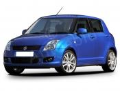 Buy Cheap Suzuki Swift 2005 -  Auto Car Parts
