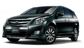 Buy Cheap Mazda MPV 1999 - 2005 Auto Car Parts