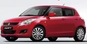 Buy Cheap Suzuki Swift  2011  -  Auto Car Parts