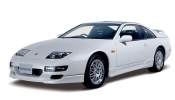 Buy Cheap Nissan 300 ZX (Fairlady) 1990 - 1994 Auto Car Parts