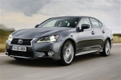 Buy Cheap Lexus GS 2012 - 2018 Auto Car Parts