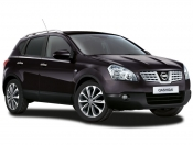 Buy Cheap Nissan Qashqai 2006  -  Auto Car Parts