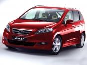 Buy Cheap Honda FR-V 2005 -  Auto Car Parts