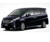 Buy Cheap Honda Step Wagon  2005 - 2009 Auto Car Parts