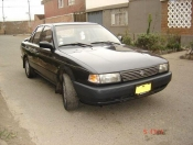 Buy Cheap Nissan Sunny 1991  - 1997 Auto Car Parts