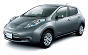 Buy Cheap Nissan Leaf 2011  -  Auto Car Parts