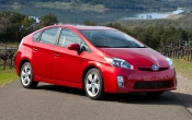 Buy Cheap Toyota Prius Hybrid 2009-2015 -  Auto Car Parts
