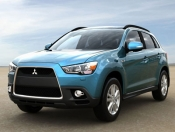 Buy Cheap Mitsubishi ASX 2010  -  Auto Car Parts