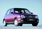 Buy Cheap Nissan Micra 1992 - 2001 Auto Car Parts