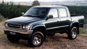 Buy Cheap Toyota Hilux 1997 - 2005 Auto Car Parts