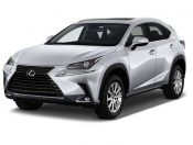 Buy Cheap Lexus NX 2014 - 2020 Auto Car Parts