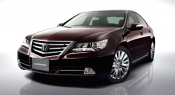 Buy Cheap Honda Legend  2007 > -  Auto Car Parts