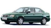 Buy Cheap Suzuki Baleno 1996  - 1998 Auto Car Parts