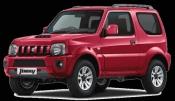 Buy Cheap Suzuki Jimny 1998  - 2004 Auto Car Parts