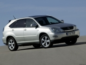 Buy Cheap Lexus RX  2003 - 2008 Auto Car Parts