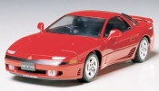 Buy Cheap Mitsubishi GTO 1990 - 2000 Auto Car Parts